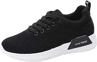 Amazon.es: 0 - 20 EUR - Tenis / Aire libre y deportes: Zapatos y ...