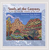 Souls of the Canyons