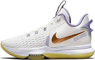 Nike Lebron Witness CQ9380-102 Mens Basketball Shoes
