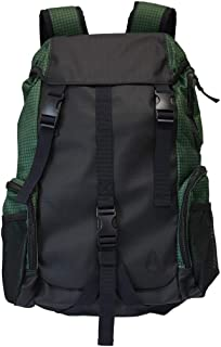 NIXON[ニクソン] リュック バックパック タウン ビジネス カバン NIXON 9167 Waterlock Backpack II C1952 2641