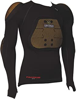 Forcefield Body Armour Pro Shirt X-V 2 (Small)