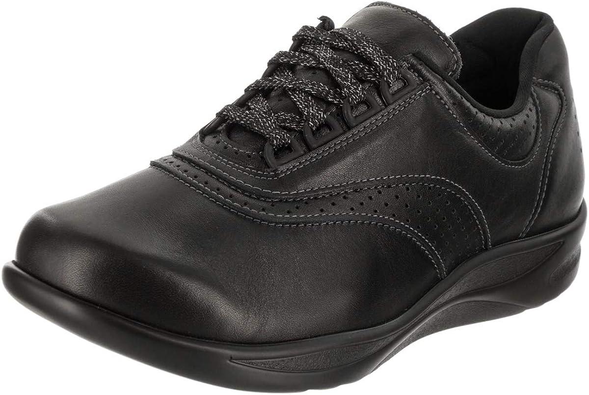 SAS Womens Walk Easy Walking Shoes