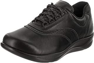 Women's, Walk Easy Walking Shoe