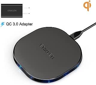 Fast Wireless Charger (ENKLEN-2)