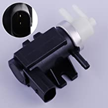 Turbo Boost Pressure Solenoid Valve 1H0906627A 1J0906627A Fit For Vw Beetle Golf Passat For Audi A3 A4 A6