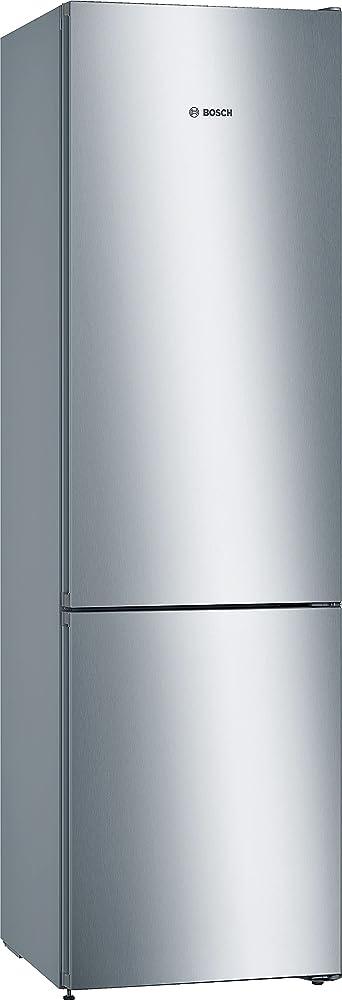 Bosch frigo-congelatore combinato 400 litri KGN39VLEB