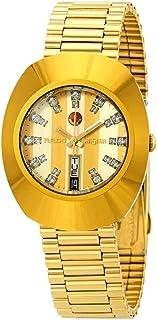 ساعتهای مردانه Rado Original R12413803 - 3