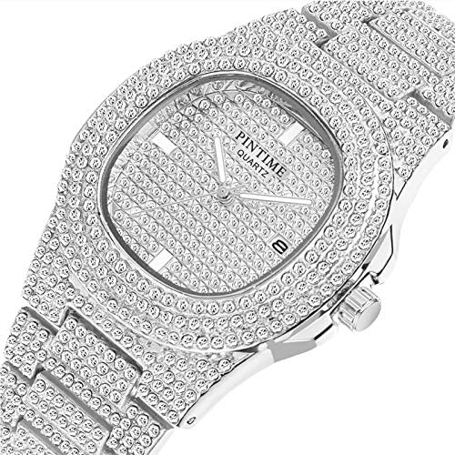 925 silver watches _image3