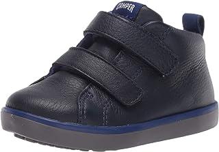 Camper Pursuit K900209-003 Sneakers Niños