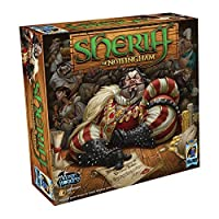 Sheriff of Nottingham [並行輸入品]