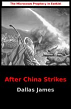 After China Strikes: The Microcosm Prophecy in Ezekiel