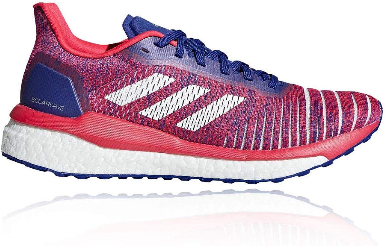 Adidas Solar Drive Women's Running shoes - SS19