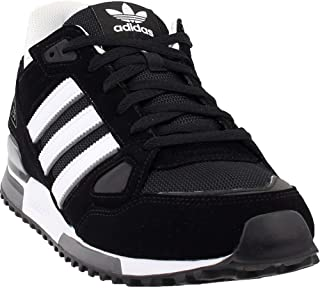adidas Mens Zx 750 Athletic & Sneakers