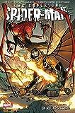 The Superior Spider-Man (2013) Deluxe T02 - Un mal nécessaire - Format Kindle - 19,99 €