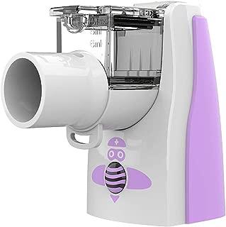 Feellife AIR BEE Portable Inhaler (Inhaler)