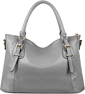 women's purses made in usa