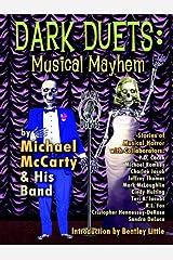 Dark Duets: Musical Mayhem Kindle Edition