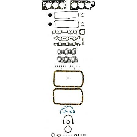 Fel-Pro KS2656 Kit Gasket Set