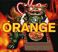 Orange: Best