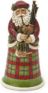 scottish christmas gifts