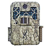 Browning Recon Force FHD Camera, Camouflage