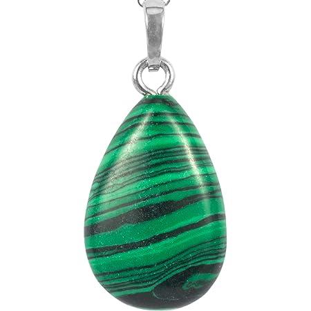 Chrysoprase Rondelle Natural Semi Precious Birthstone DIY Jewelry Making Supply Necklace Metaphysical Gemstone