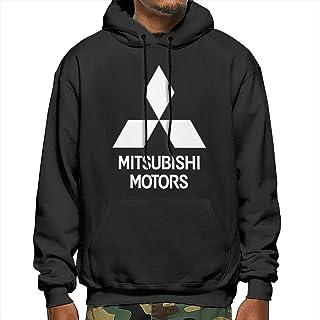 Suchergebnis Auf Für Mitsubishi Bekleidung
