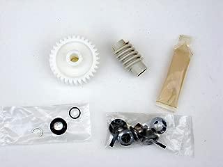 Chamberlain 41A2817 Garage Door Opener Drive and Worm Gear Kit Genuine Original Equipment Manufacturer (OEM) Part