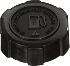 Best john deere push mower gas cap Reviews