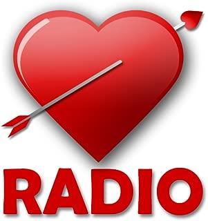 Love Songs & Valentine Music RADIO