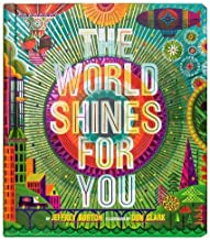 shine the world