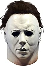halloween 1978 michael myers mask