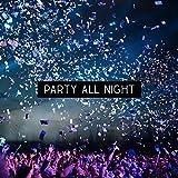 Pajama Party Music