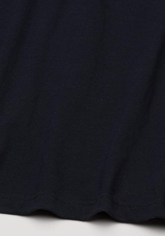 Dickies mens 2-pack Short-sleeve Pocket T-shirts