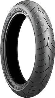 BRIDGESTONE Tire Battlax Sport Touring T30 EVO 120/70ZR17 Blackwall