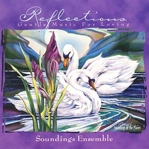 Soundings Ensemble