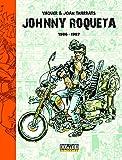 Johnny Roqueta: 1986-1987 (Por fin es viernes)
