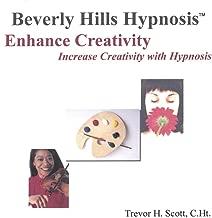 Enhance Creativity: Increasing Creativity through Hypnosis