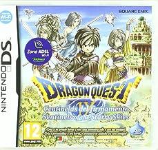 Amazon.es: ICO GAMES - Juegos / Nintendo DS: Videojuegos