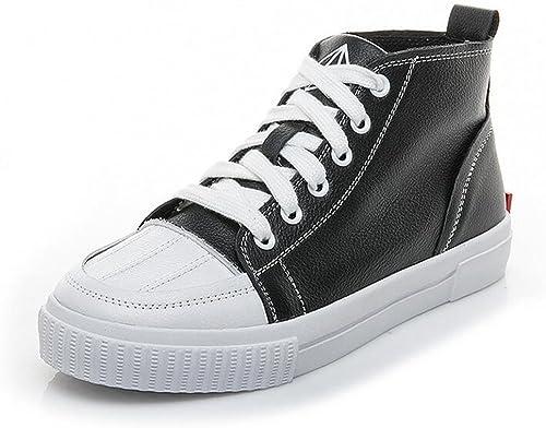 descuento de ventas en línea Zapatos de mujer Spring Fall