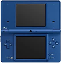 Best nintendo ds1 games Reviews