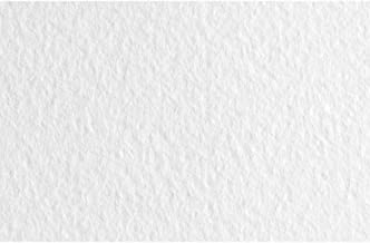 10 Sheet Pack 20 x 26 160gsm//75lb Fabriano Tiziano Ivory #40