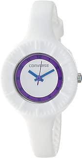 converse watch straps