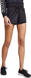 Kappa Women's Banda Anguy Shorts