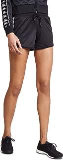 Women's Banda Anguy Shorts