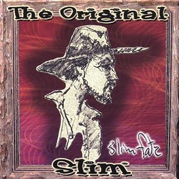 The Original Slim