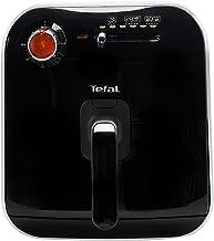 TEFAL Air Low Fat Fryer Fry Delight 800 Gram Capacity - FX100027
