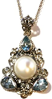 Best bali blue pearl Reviews