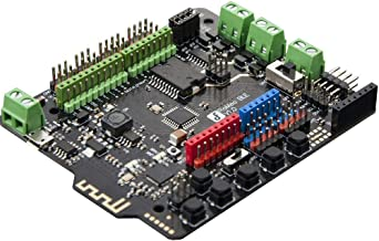 Best robot control board Reviews