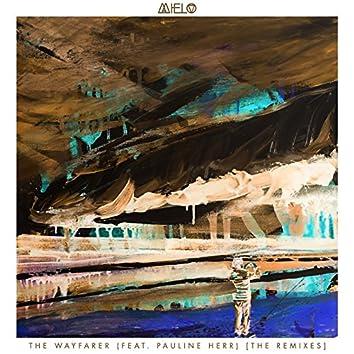 The Wayfarer (The Remixes)